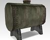 Fuel/Water Storage Tank