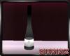 -[bz]- Deco Black Bottle