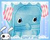 Drv Elephant Backpack F