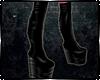 (kd) Rapt Boots