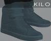 """"""" Dope Kicks V2"""