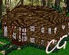 *CG* Log country home