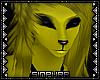 S; GoldenFreddy Hair 2