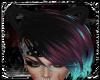 ~CC~Drv Kitty Ears