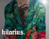 H   S. robe tattoo v1