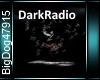 [BD]DarkRadio