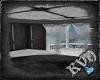 [RVN] VN Balcony Suite