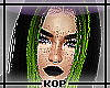 [KOP] Angelica Toxic