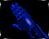 Nightborg Right Hand