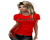 ~N~ Red Smart Assy T