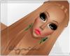 ~ Bingbing Fan 7 ginger