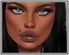 Y| Bella - Spice