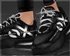 ɈƎƉ- XO Shoes