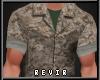 R;USMC;DShirt