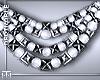 TIA - Zeray Necklace