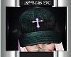 Zeta hat (w)