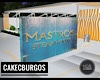 Mastros Steakhouse