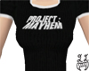 [LL]Project Mayhem Tee
