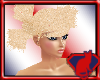 (TRSK)Temari  hair