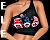 USA ELF CROP 1
