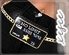 ! Belt bag