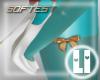 [LI] Aqua Nylons SFT