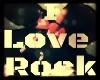 I Love Rock Music Mp3