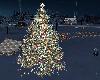 3Pose ~ Animated Tree