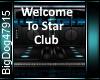 WelcomeToStarClub