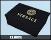 C Versace GiftBox