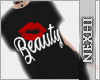 | Beauty Couples T-Shirt