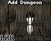 Add Dungeon Mazmorra