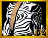 69GQ White Tiger