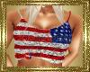 LD~ USA Top