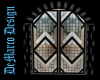 [DD] SDM club portal
