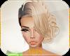 -J- Juliet Bleached