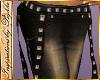 I~Kids Brown Cargo Pants