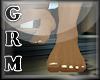 [Grm] Perfect Feet Male