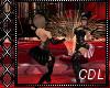 !C* Cabaret Group Dancee