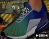 D★Shoes