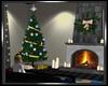 [SD] Christmas Room