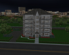 Downtown Apartments