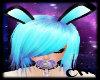 !C! Galaxy Ears
