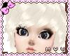[MYV] Miss GD Hair v2