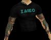 ZAIK0 Perfect Teeshirt