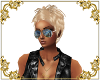 ~LS~ Blonde Rocker