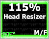 *HE*HeadResizer115%