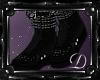 .:D:.Death Line-Boots