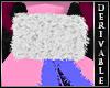 ~D~ Fur Hand