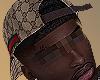 risky hat